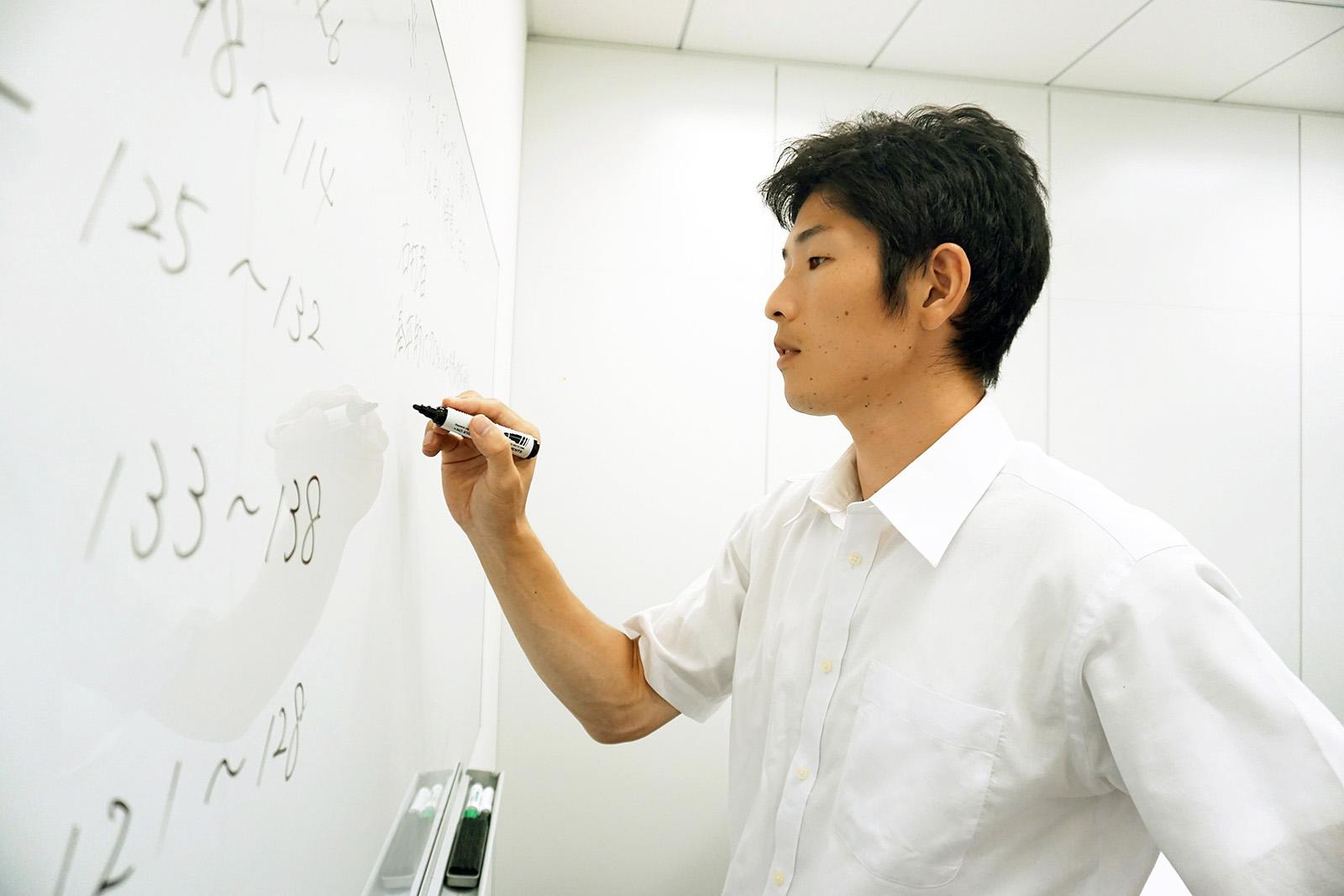 1.whiteboard